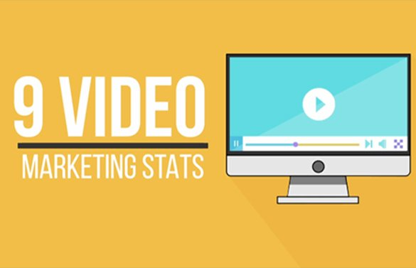 Use video marketing to win the attention of your customers and clients