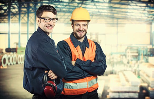 Employer Branding for Manufacturers: How to Get Started
